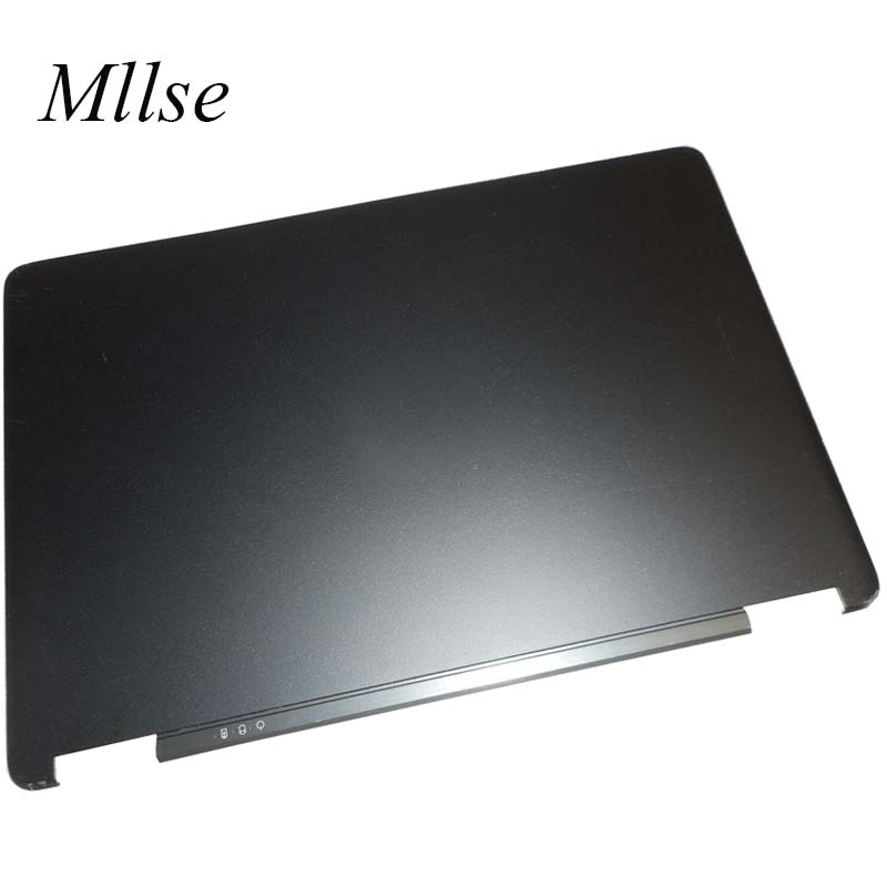 Free Shipping Original New For Dell Latitude E7250 Case LCD Top Cover A Shell 04XG2K 4XG2K