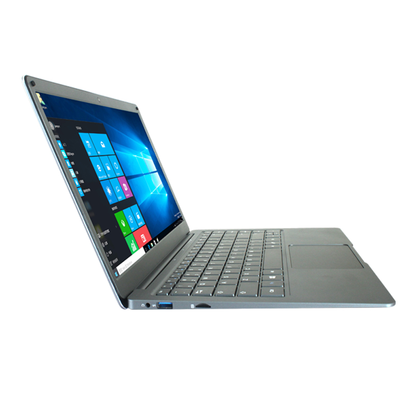 cheapest GPD WIN 2 WIN2 Intel m3-8100y Quad core 6 Inch GamePad Tablet Windows 10 8GB RAM 256GB ROM Pocket Mini PC Laptop Game Player