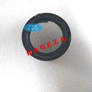 Image 4 - Naprawa obiektywu część do Panasonic H FS14140 14 140mm szklana soczewka nowa oryginalna
