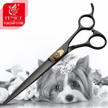 Cutiing-Tools Scissors Grooming Pets Dogs Dog/cat-Hair Shear