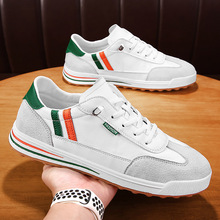 Sport-Shoes Good-Quality Gym-Sneakers Mens for Anti-Slippery Designer
