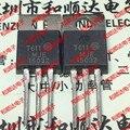 10 шт./лот MJE15032 новый запас до-220 больше, чем сумма