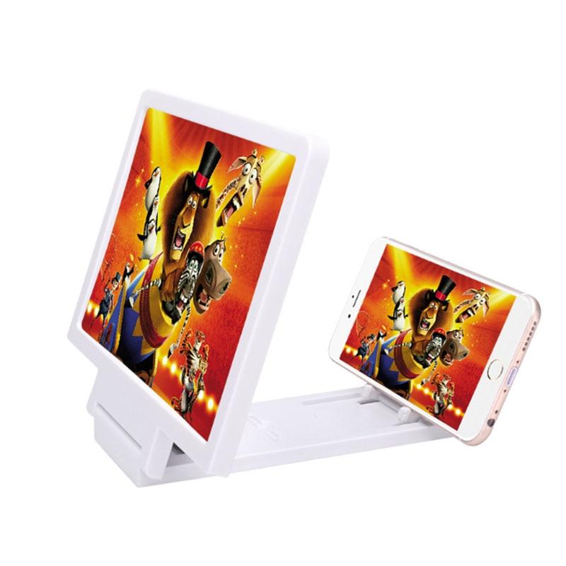 3d f1 screen magnifier Hb0d4cc4f9f32434facb943ce53f89f8aB   Online In Pakistan