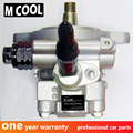 Высокое качество Новый усилитель руля насос для Toyota Land Cruiser FZJ100 44320-60370 4432060370