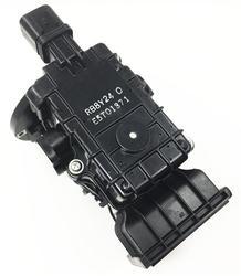 1pc oryginalne mierniki przepływu powietrza MD118127 E5T01371 czujniki przepływu powietrza dla Mitsubishi Delica 4G64 2.4L