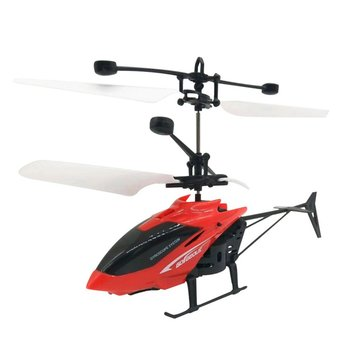 Mini Drone Flying Helicopter Infraed Induction Drone Kids Toys Aircraft  Remote Control Toy Boy Gift 2018 new helicopter x5c aircraft four axes drone aircraft wifi real time remote control shipping from russia