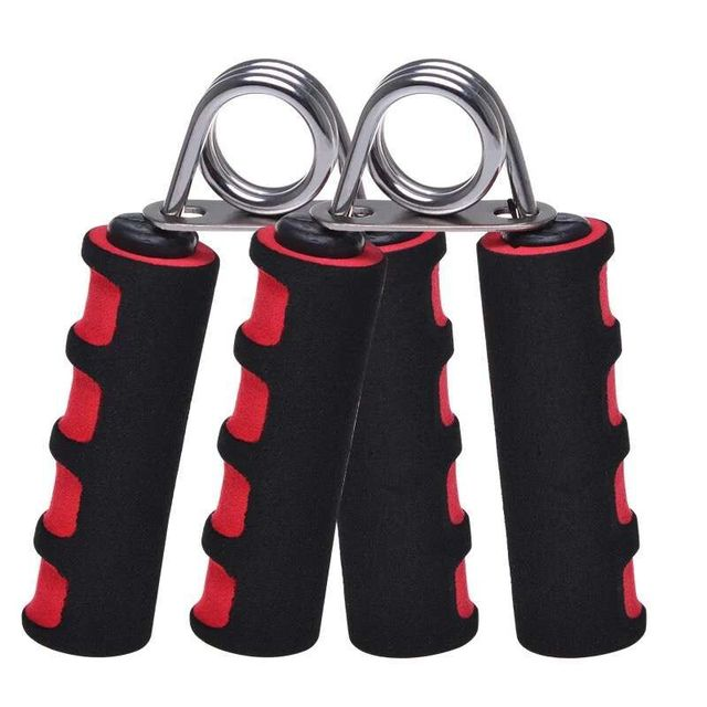 Hand Grip Fitness Arm Trainers  1
