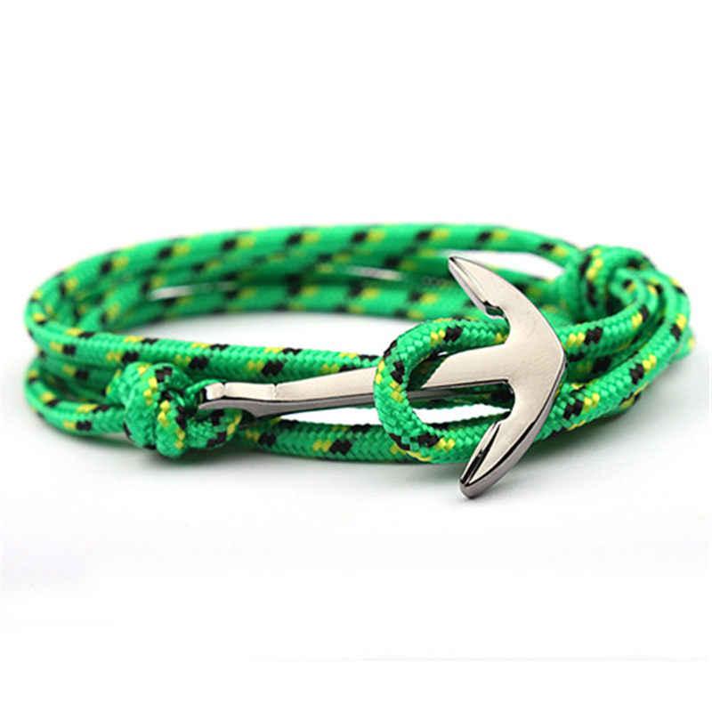 Braceletes de aço inoxidável pulseira de aço inoxidável pulseira de aço inoxidável pulseira de aço inoxidável