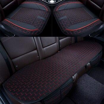 car seat cover auto seats covers cushion for acura mdx alfa romeo147 156 159 giulietta stelvio chery tiggo 3 5 t11