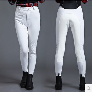Exquisite  Design Women & Mens Equestrian Riding Pants 6