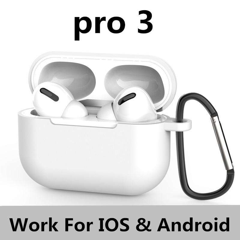airpods pro price in pakistan