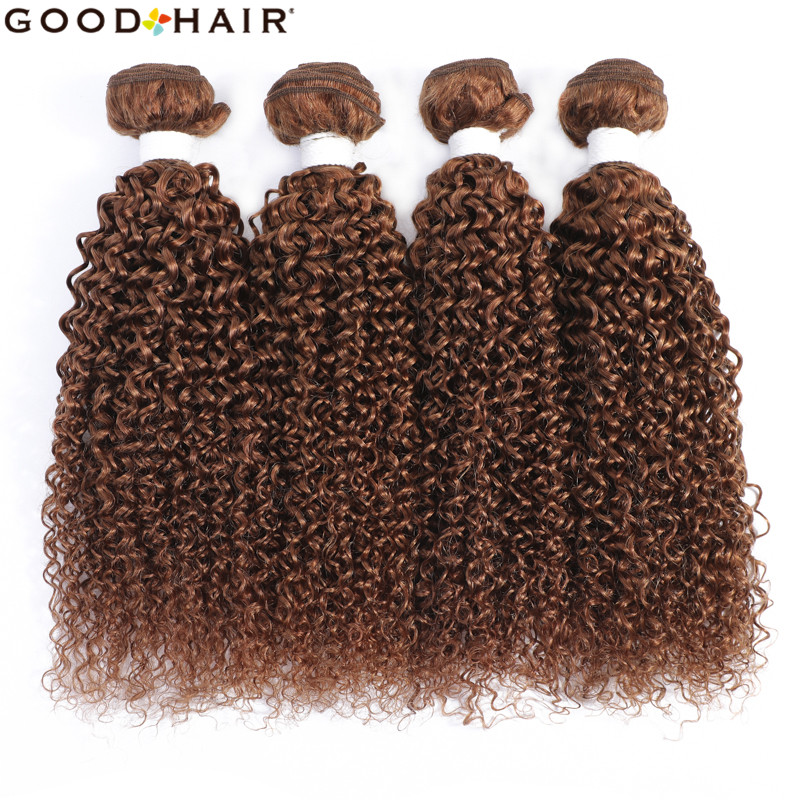 remy extensões de cabelo humano trama dupla frete grátis