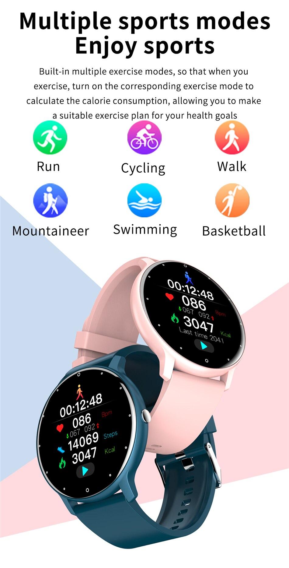 esportes relógio eletrônico led senhoras relógio senhoras