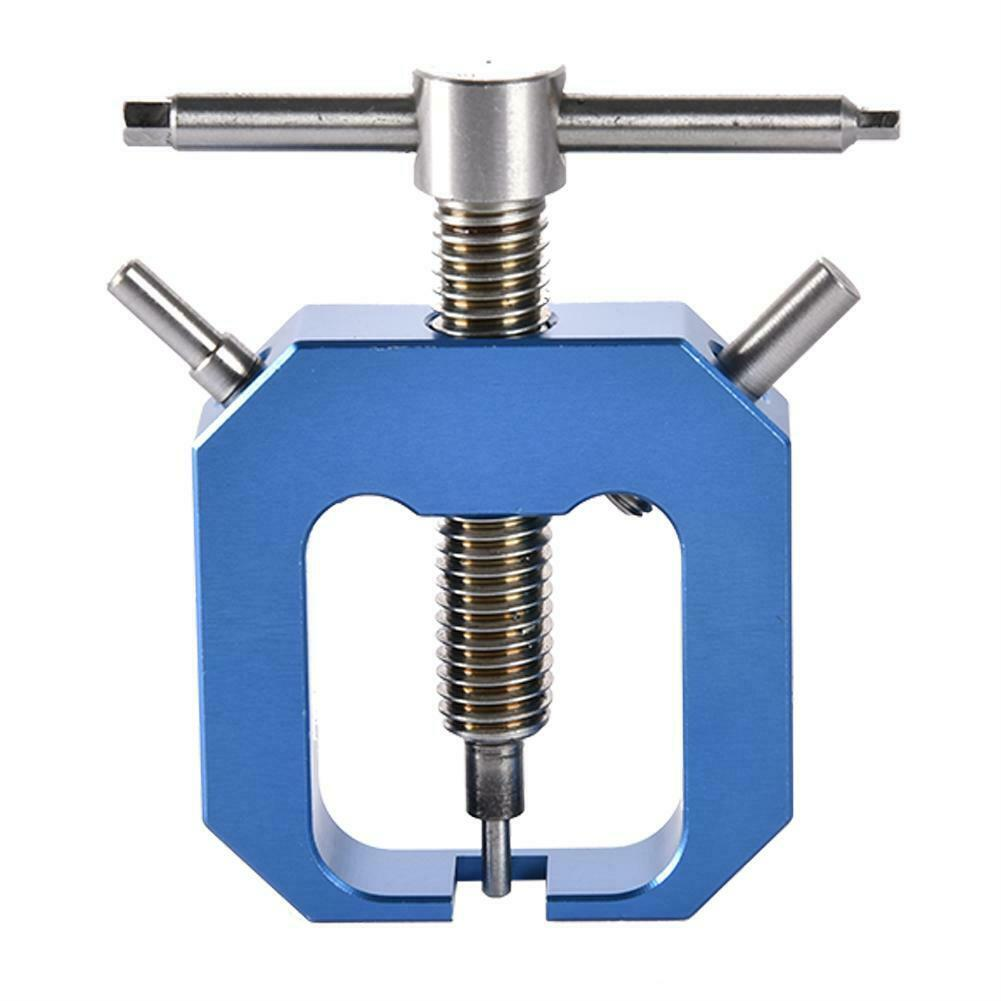 Novel Professional Metal Motor Pinion Gear Puller For Remote Control Helicopter Motor Shipping