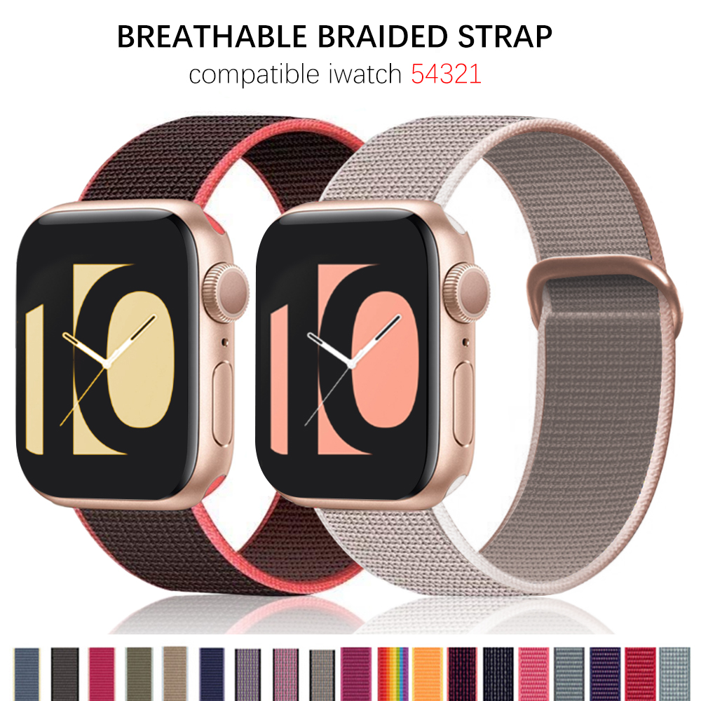 band-for-apple-watch-series-5-4-3-2-1-38mm-42mm-watchband-breathable-nylon-strap-sport-loop-for-iwatch-bracelet-40mm-44mm