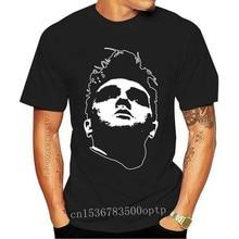 Morrissey 'Head' T-Shirt - NEW & OFFICIAL! T Shirt Hot Sale