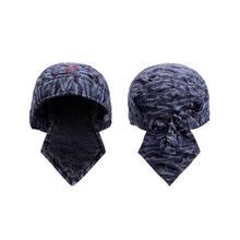 Моющаяся огнеупорная бандана, защитные колпачки, Сварочная шляпа, шапка для страхования труда, сварщика, поглощение пота, шапка для работы и...