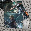 Babaite Top Qualität Final Fantasy Remake maus pad gamer spielen matten Top Verkauf Großhandel Gaming Pad maus