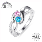 AILIN Personalized P...