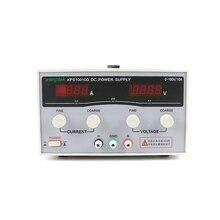 KPS High Voltage High Precision Adjustable Digital Switching DC Regulated Power Supply 30V 60A/60V 30A/200V 5A 0.1V0.1A u30c20c to 220 200v 30a