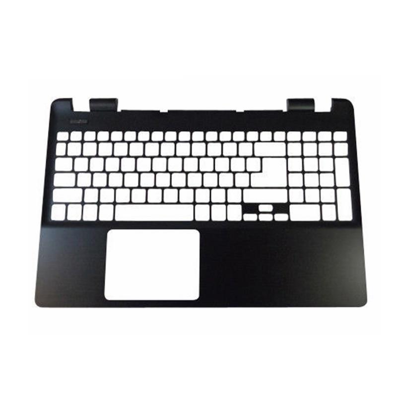 used for Acer Aspire E5-511 E5-521 E5-551 E5-571 Replacement Laptop Palmrest upper case Keyboard bezel