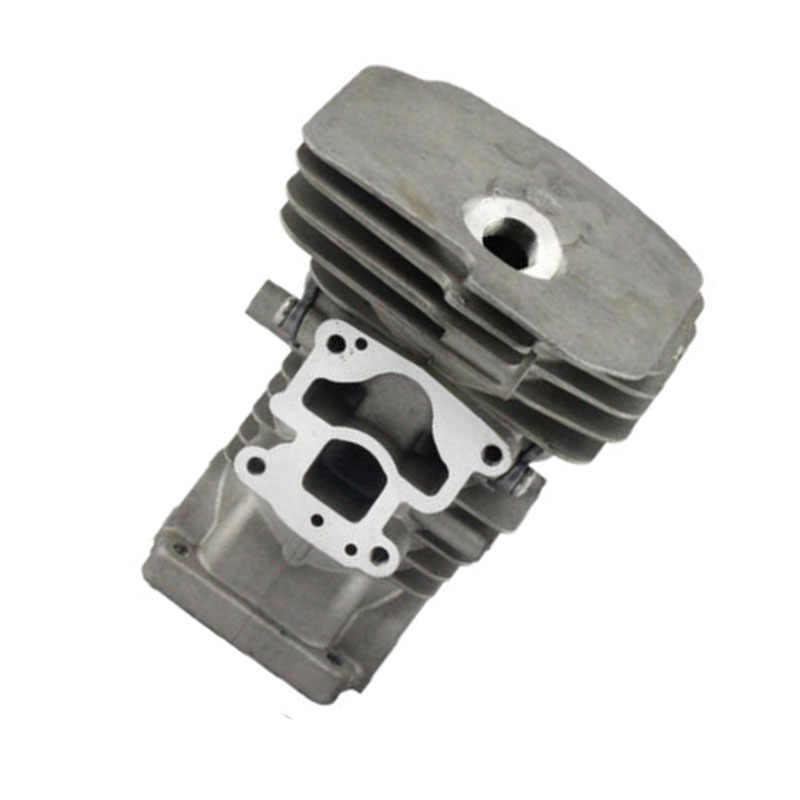 Комплект поршня цилиндра для Husqvarna 435 435E/440 440E Jonsered 2240 Chainsaw-41mm