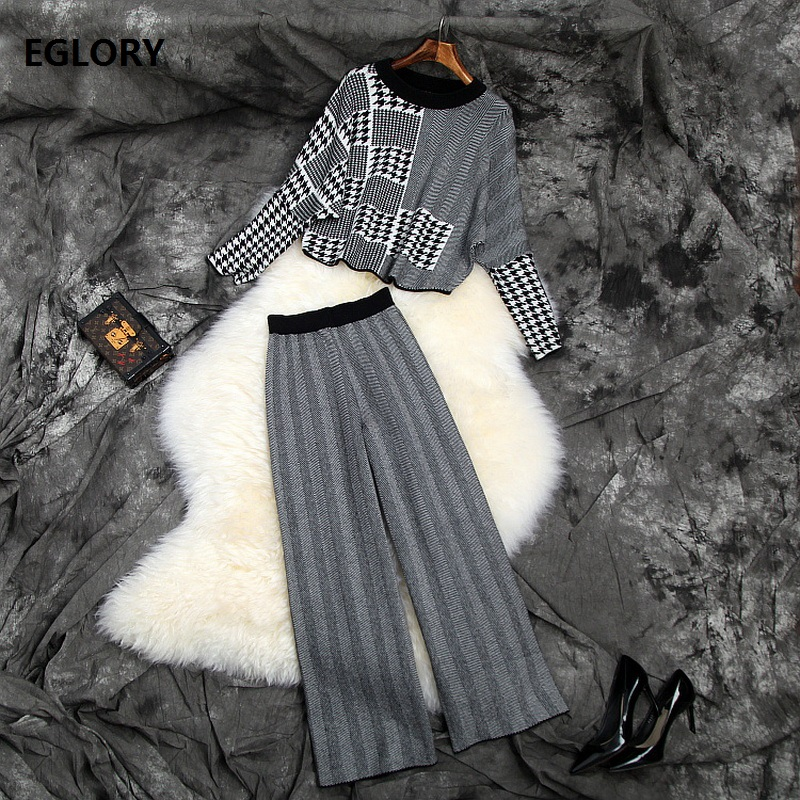 Top Quality New 2019 Autumn Sexy Party Mermaid Dress Casual Women Hollow Out Embroidery Long Sleeve White Black Dress Above Knee