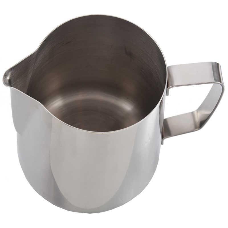 Rzemiosło do kuchni dzbanek do kawy Garland Cup Latte, stal nierdzewna (350 ml)