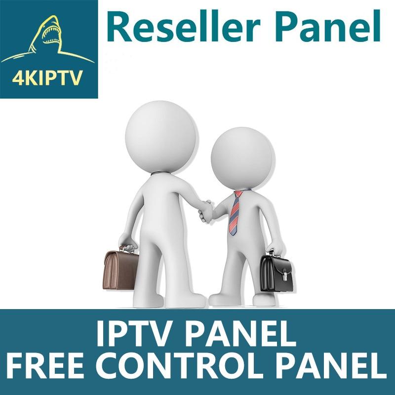 OTT Plus IPTV Reseller Panel with Adult xxx IPTV Subsription USA UK Belgium Germany Italy Spain Portugal Arabic Netherlands