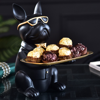 Dog  Decorative 5