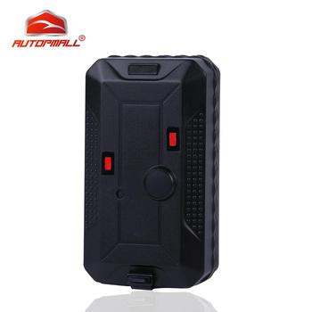 GSM Voice Recorder Q813 Voice Activation & Schedule & Remote With Micro SD Card Slot Support maximum 32G SD card 5000mAh Battery