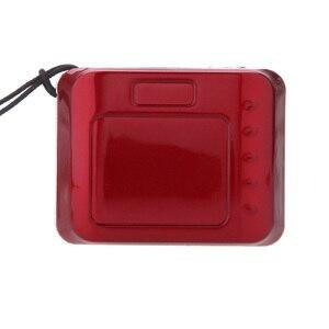 Image 3 - X3 Portable Micro Digital Camera HD High Denifition Pocket Mini Camera DV Camcorder 32GB TF/MicroSD DVR Driving Recorder Cam