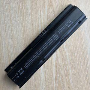 Image 3 - محمول بطارية لجهاز HP ProBook 4340s 668811 541 668811 851 669831 001 H4R53EA HSTNN UB3K HSTNN W84C HSTNN YB3k RC06 RC06XL