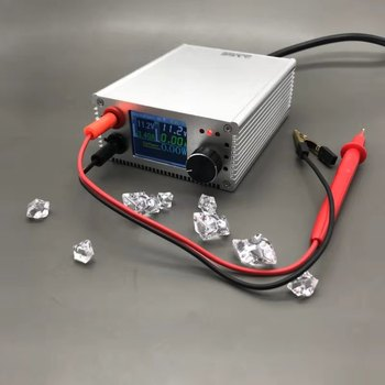 Newest Shortkiller Pro Short Circuit Repair Tool Box For Motherboard Short Circuit Burning Repair Tool Kits