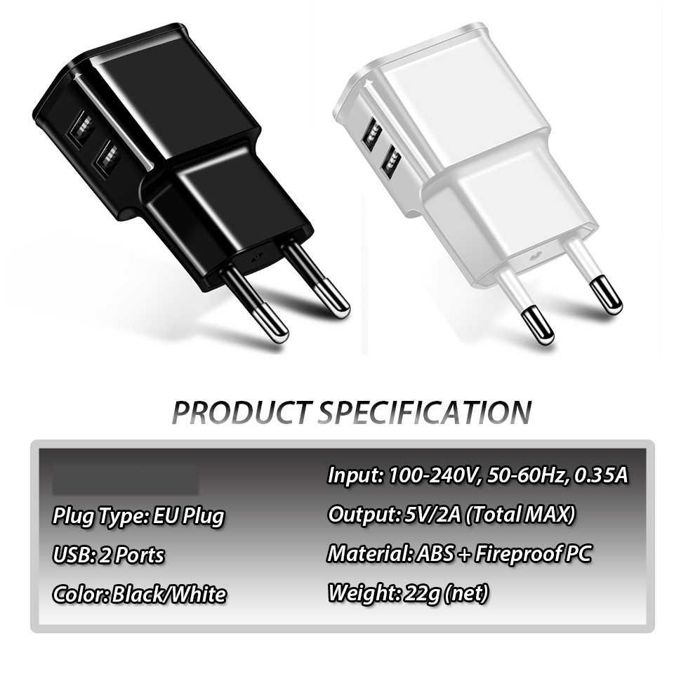 10mm micro cabo usb para blackview bv6000/bv5000/bv4000/geotel g1/agm x1/doogee s60/s60 lite/doogee s30 adaptador carregador cabel