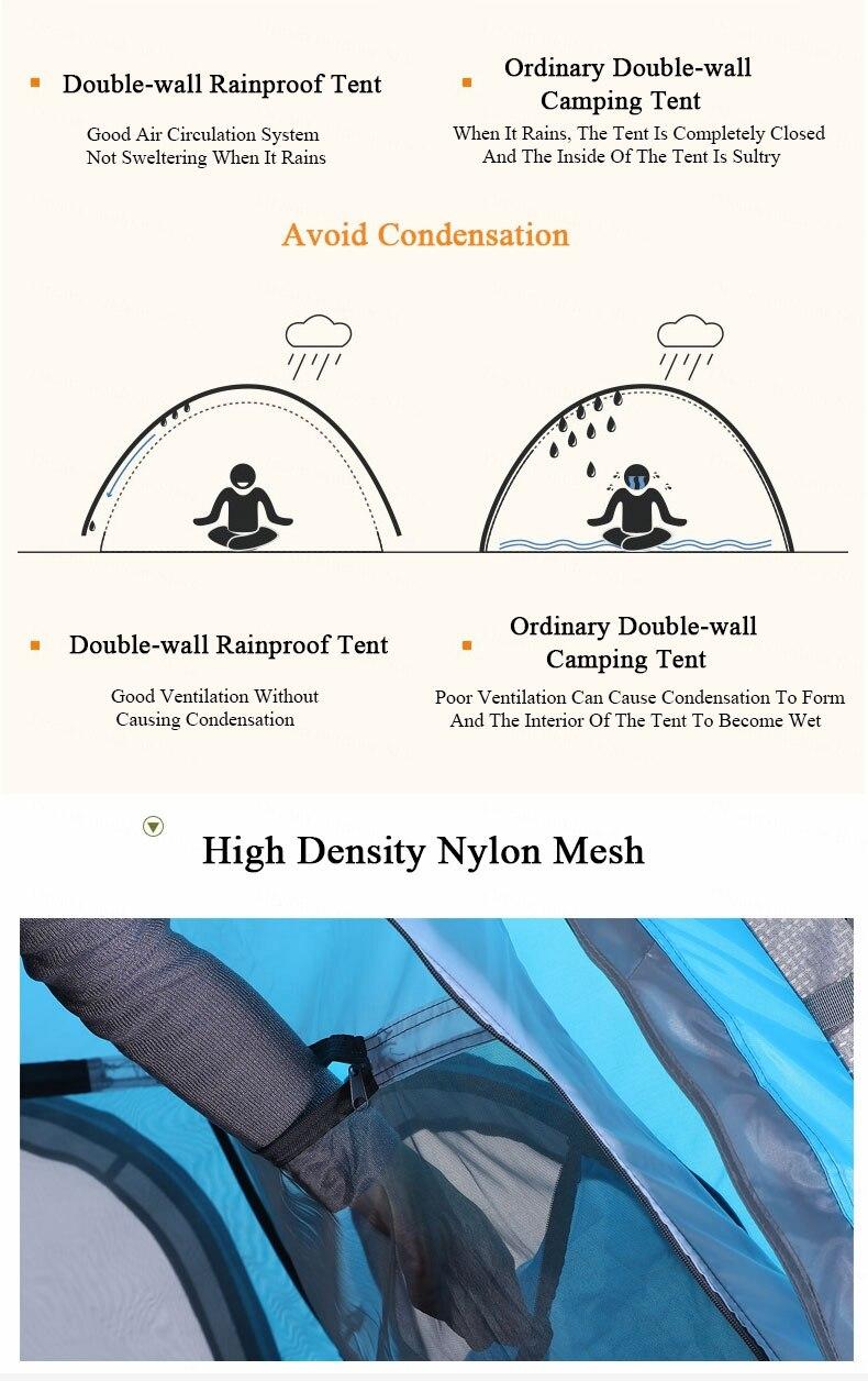 790-001帐篷x英文02_01