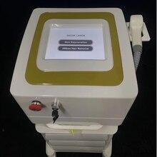 Alma laser 808 soprano ice platinum triple wave diodo 755 810 1064 нм диодный лазер нм устройство для удаления волос с
