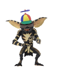 Image 3 - 7inch NECA Game Editie Gremlins Action Figure PVC Beweegbare Collectie van Speelgoed Geschenken