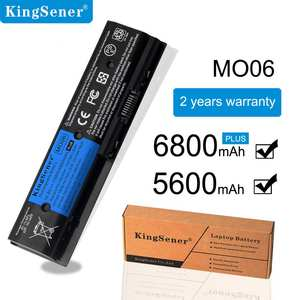 Kingsener Laptop Battery Pavilion DV7-7000 MO06 HSTNN-LB3N HP for Dv4-5000/Dv6-7002tx/5006tx/Dv7-7000