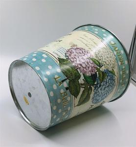 Image 2 - 60ピース/ロットD16XH16CM卸売ビッグ花瓶フラワーポットヨーロッパテーブルセンターピース結婚式の装飾