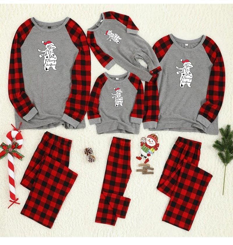 圣诞套装综合_14