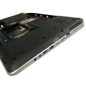 Image 5 - 90% yeni alt kılıf kapağı HP Envy DV7 DV7 7000 DV7T 7000 D kabuk 707999 001
