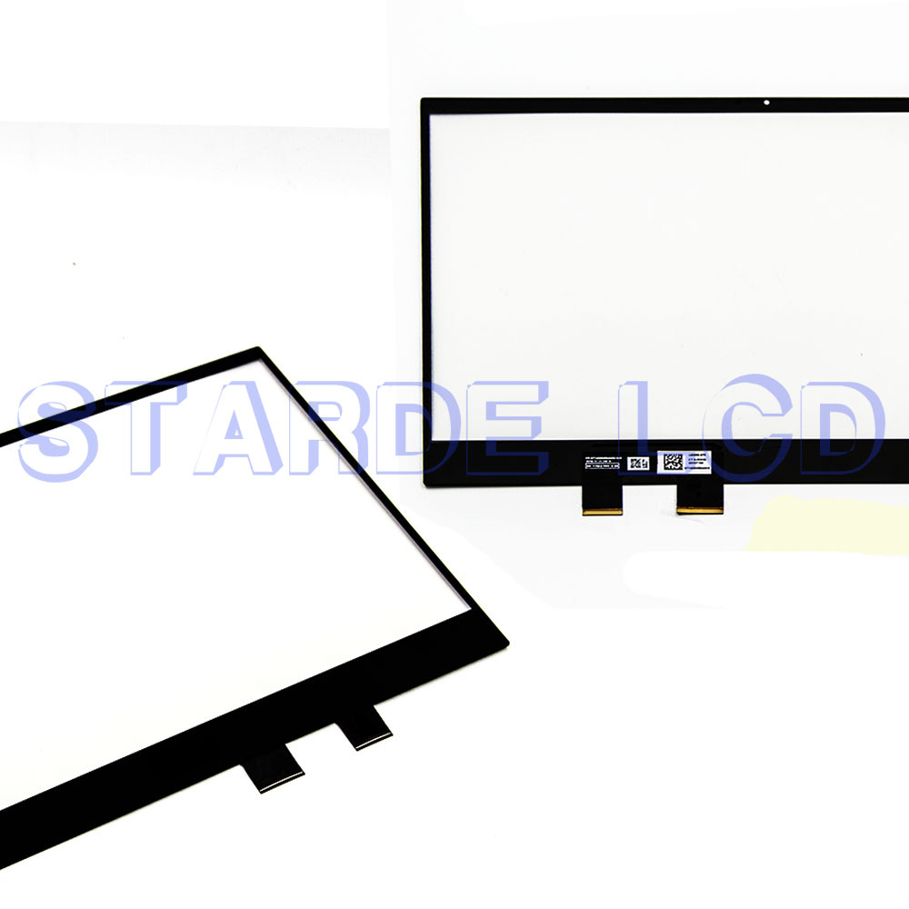 paineis e lcds p tablet 03