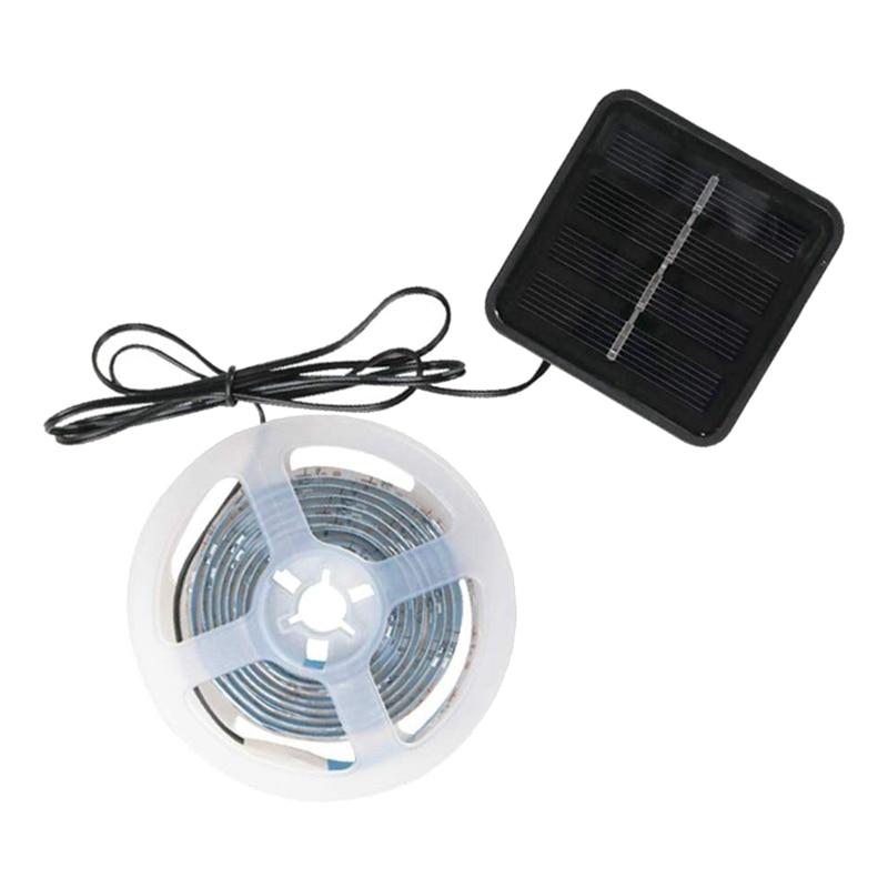 LED Basketball Hoop Lights Basketball Rim Light Solar Light Glow In The Dark For Indoor/Outdoor Basketball Hoop