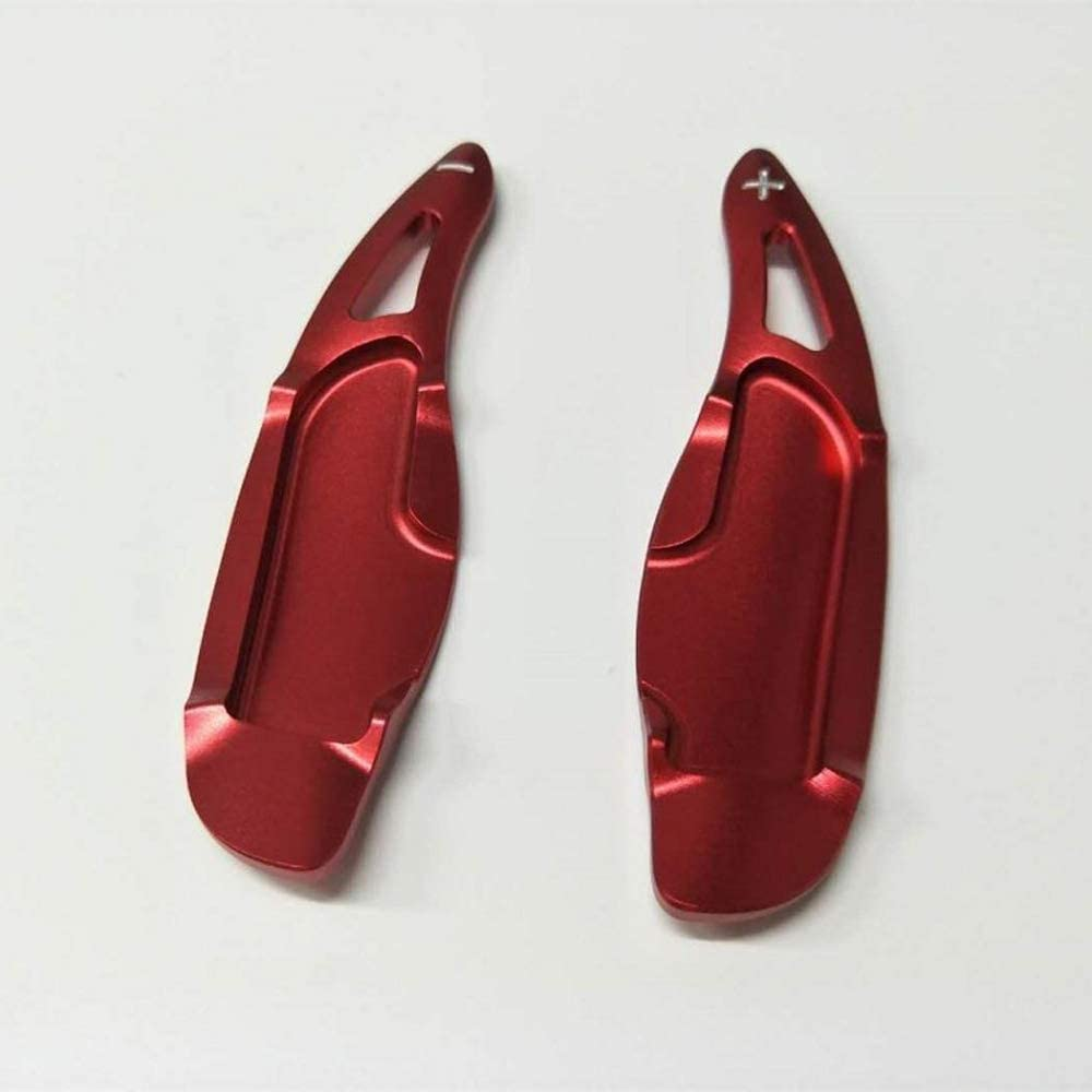 For Haval H2S/H6/H8/H9/WEY/VV7/VV5/WEY/F5/F7 Car Steering Wheel Gear Shift Extension Paddles