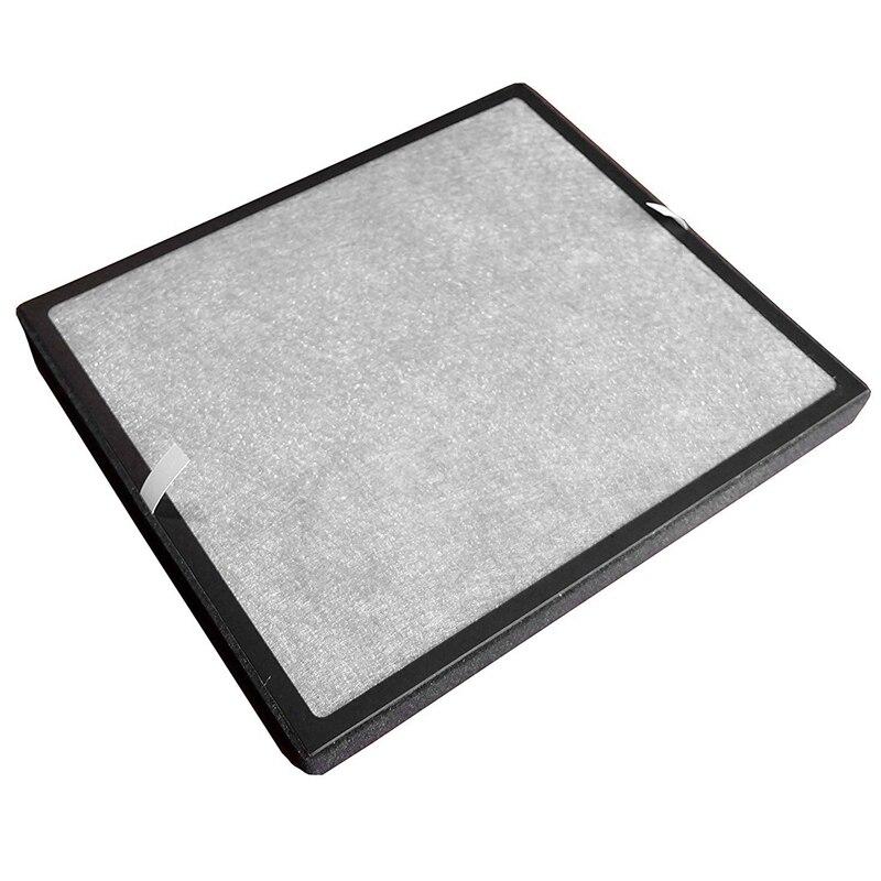 V/éritable Filtre HEPA et Filtre /à Charbon Actif Levoit LV-PUR131 Filtre de Remplacement LV-PUR131-RF