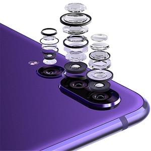 "Image 5 - Globale Rom Lenovo Z5S ZUI handy 6.3 ""2340X1080 4GB + 64GB Snapdragon 710 Octa core triple Hinten Kamera Gesicht ID"