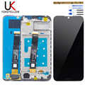 Display Lcd con Touch Screen per Huawei Y5 2019 Display Lcd per Huawei Honor 8S Display Lcd Assemblea di Schermo con Telaio