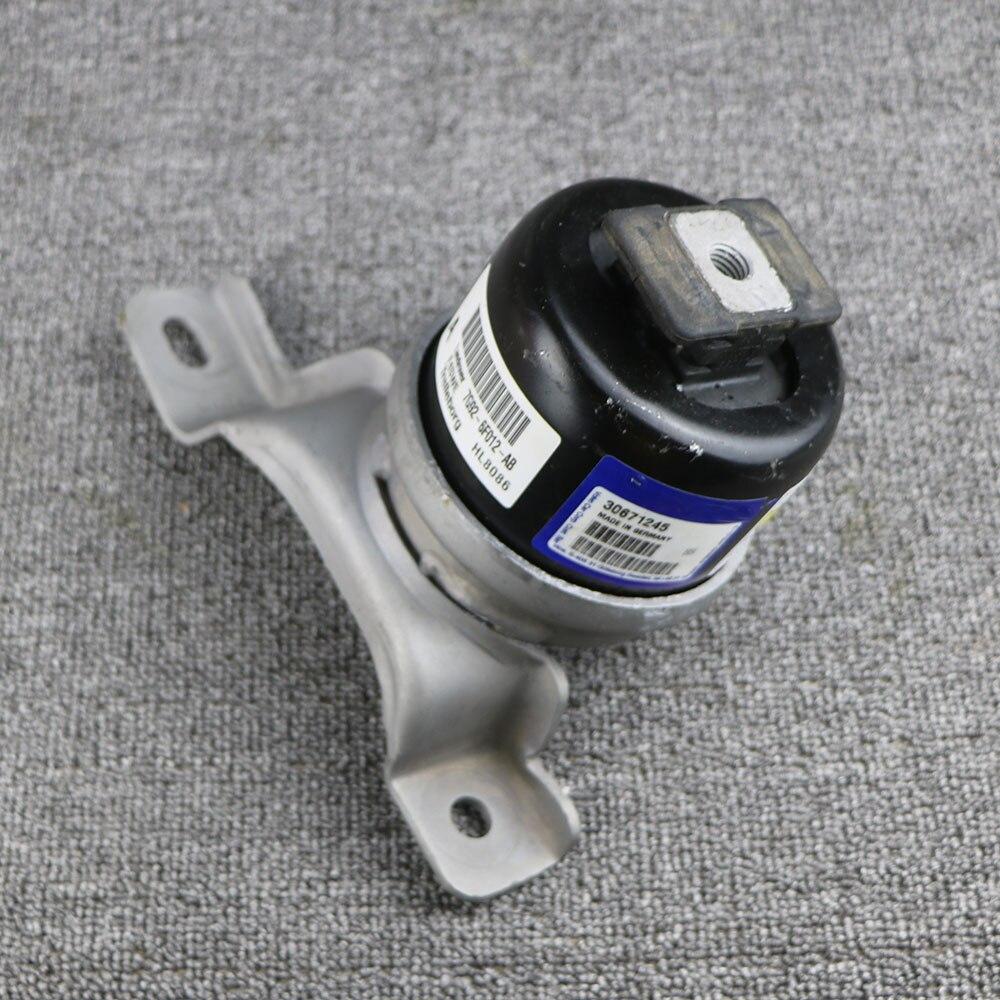 XC60 S60 S40 C70 Exhaust Pressure //DPF Sensor Volvo C30 V70 V50 S80 XC70