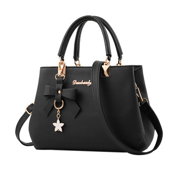 Women Satchel Shoulder Bag 10